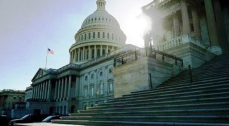 Διαματάρης: «Ζωτικός στόχος» η σύσφιξη των σχέσεων της Ελλάδας με το αμερικανικό Κογκρέσο