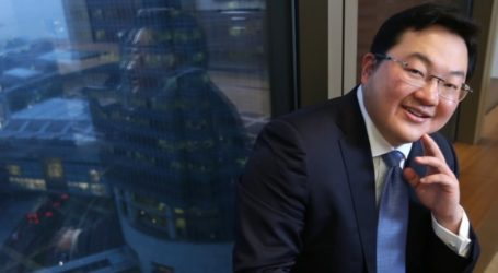 Κύπρος: Με €300.000 στην Αρχιεπισκοπή το «χρυσό διαβατήριο» του Μαλαισιανού καταζητούμενου
