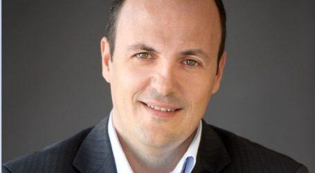 Π. Μαρλαφέκας (Λουξ): Το «κυοφορούμενο» deal με την Aldi, ο φόρος κληρονομιάς και η διαδοχή στη νέα γενιά
