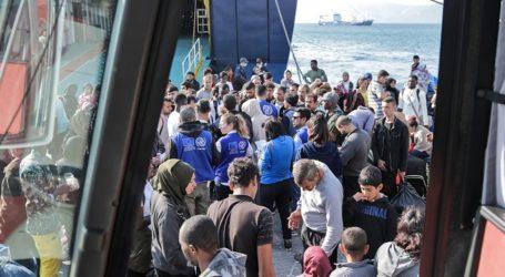 Μεταναστευτικό: Τελεσίγραφο 10 ημερών στις ΜΚΟ για να καταγραφούν – Η δωρεά 10 σκαφών για τον έλεγχο των θαλάσσιων συνόρων από Έλληνες εφοπλιστές