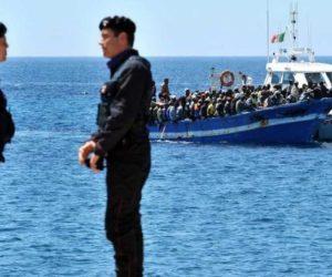 Κουμουτσάκος στο BBC: Ανάγκη έμπρακτης αλληλεγγύης από τους Ευρωπαίους για την αποσυμφόρηση των νησιών