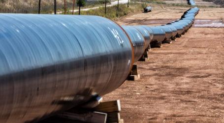 ΤΑΡ: Πότε θα ξεκινήσουν οι παραδόσεις φυσικού αερίου στην Ελλάδα
