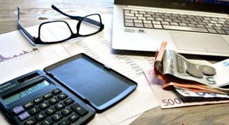 Οι αδικίες του φορολογικού νομοσχεδίου για τη μεσαία τάξη – Οι χαμένοι της νέας φορολογικής κλίμακας