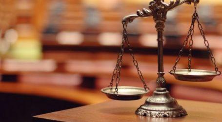 Tο «Ινστιτούτο Ευρωπαϊκού και Διεθνούς Ποινικού Δικαίου» διοργανώνει ενημερωτικά σεμινάρια με θέμα: «Ο ΝΕΟΣ ΠΟΙΝΙΚΟΣ ΚΩΔΙΚΑΣ».