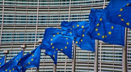 «Μπόνους» στην Ελλάδα 767 εκατομμύρια από το Eurogroup για τη μείωση του χρέους