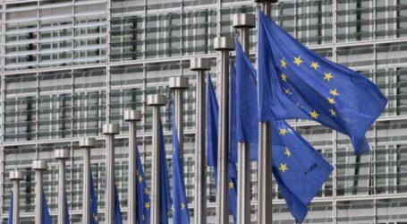 Ευρωπαϊκή Ένωση: Η Τουρκία να σέβεται τα κυριαρχικά δικαιώματα των κρατών – μελών