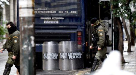 Σε επιφυλακή η ΕΛ.ΑΣ.: Φοβούνται τρομοκρατικό χτύπημα σε αστυνομικό ή δικαστικό στόχο – Προβληματισμός για τις καταδρομικές επιθέσεις