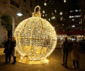 Δώρο Χριστουγέννων: Πότε καταβάλλεται, πώς υπολογίζεται, ποιοι είναι οι δικαιούχοι (Παραδείγματα- Εφαρμογή)