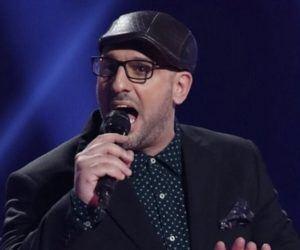 The Voice: Μεγάλος νικητής του τελικού ο Δημήτρης Καραγιάννης
