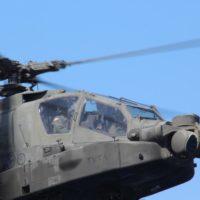 Συμφωνία «ανάσα» με τα Ηνωμένα Αραβικά Εμιράτα για τα Ελληνικά Apache AH-64A+ και στο βάθος εκσυγχρονισμός από το Ισραήλ