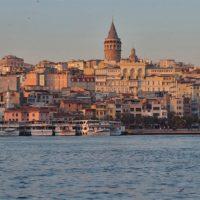 Τουρκία: 2.560 Έλληνες επενδυτές πήραν την τουρκική υπηκοότητα την τριετία 2016-2018