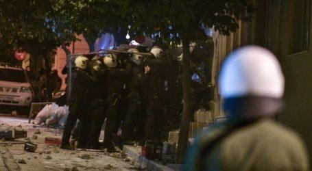 Δικαστές-Εισαγγελείς για Κουκάκι: Αστυνομία και υπουργοί προσπαθούν να παρέμβουν στη Δικαιοσύνη
