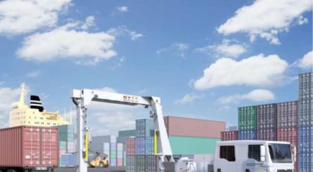 ΕΛΑΣ: Προμήθεια κινητών μονάδων σάρωσης οχημάτων για εντοπισμό παράτυπων μεταναστών