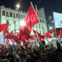 Σκληρό κείμενο από 51 μέλη του ΣΥΡΙΖΑ Θεσσαλονίκης: «Αδιαφανείς διαδικασίες για το Συνέδριο -Δεν θέλουμε κόμμα οπαδών»