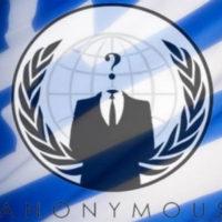 Ο online πόλεμος ξεκίνησε! Anonymous Greece: Αυτοί είναι οι Τούρκοι χάκερς που έριξαν τα κυβερνητικά sites - Στην φόρα ονόματα και στοιχεία