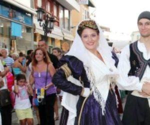 Τροχαίο στη Ν.Ιωνία: Θρήνος για τη «νύφη της Λευκάδας»