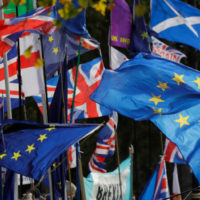 Brexit: Προβληματισμός και ανησυχία -Τι περιμένει ο ελληνικός επιχειρηματικός κόσμος
