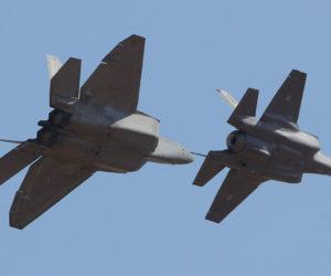 Το παρασκήνιο της απόφασης για την απόκτηση των stealth μαχητικών - Μια Μοίρα F-35 o στόχος της Αθήνας