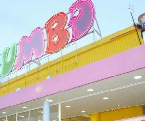 Η Jumbo ανοίγει καταστήματα κάθε Κυριακή - έντονες αντιδράσεις