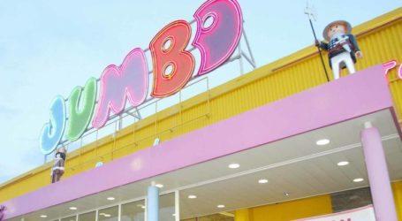 Η Jumbo ανοίγει καταστήματα κάθε Κυριακή – έντονες αντιδράσεις