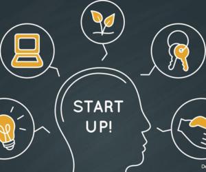 Η νέα πραγματικότητα των ελληνικών startups και το success story