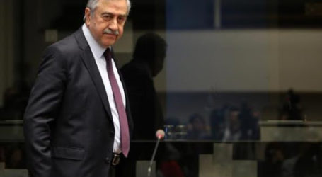 Γιατί οι Τούρκοι βάζουν στο στόχαστρο τον Ακιντζί – Ο φόβος της προσάρτησης των Τουρκοκύπριων και οι επιθέσεις της Άγκυρας