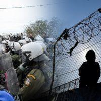 Δένδιας στους FT για Τουρκία: «Σχεδιασμένη επίθεση εναντίον Ελλάδας και Ευρώπης»