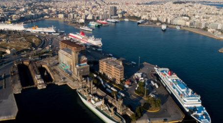 Ξαναμπαίνει πλοίο στη γραμμή Κύπρος-Ελλάδα -Ταξίδι 30 ωρών, πότε αρχίζει δρομολόγια