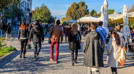 Η Ελλάδα προσπαθεί να… αποπλανήσει ξένους εκατομμυριούχους: Πλαίσιο για τη φορολόγηση εισοδημάτων εξωτερικού