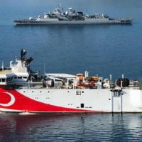 Οι Ένοπλες Δυνάμεις προετοιμάζονται για την επόμενη κίνηση της Άγκυρας - Στο «κόκκινο» η Ανατολική Μεσόγειος