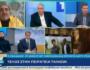Μανώλης Σφακιανάκης: Τέλος στην πειρατεία ταινιών (βίντεο)