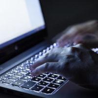 Μάστιγα το «sextortion» μέσω διαδικτύου - Η ΕΛΑΣ προειδοποιεί