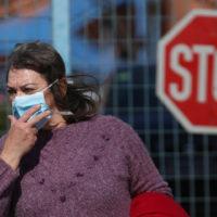 Κορονοϊός: Σταματά η εξάπλωση με τη ζέστη; - Τι δείχνει η εμπειρία από άλλους κορονοϊούς