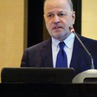 Mytilineos: Μετασχηματίζεται και αλλάζει στρατηγική ο τομέας του EPC