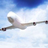Προς τη μεταφορά εμπορευμάτων στρέφονται οι αεροπορικές εταιρίες