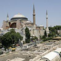 H πανδημία, ο Ερντογάν και οι ελληνοτουρκικές σχέσεις