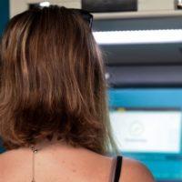 Τράπεζες: Αναλήψεις μετρητών έως 400 ευρώ μόνο από τα ATM