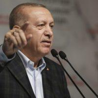 Κορονοϊός - Τουρκία: Γιατί ο Ερντογάν αντιστέκεται στο lockdown;