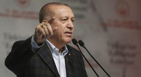 Κορονοϊός – Τουρκία: Γιατί ο Ερντογάν αντιστέκεται στο lockdown;
