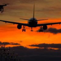 Σοκαριστικά στοιχεία για τις επιπτώσεις στις αερομεταφορές: Οι αεροπορικές εκτιμούν ότι θα χάσουν 250 δισ. δολάρια