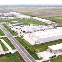 Οι επενδύσεις των μεγάλων βιομηχανικών ομίλων προετοιμάζουν την επόμενη μέρα του Covid-19