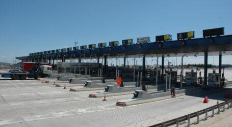 Μητσοτάκης: Ανοίγουν τα χερσαία σύνορα για τον οδικό τουρισμό έως τις 15 Ιουνίου