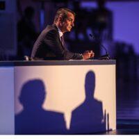Το εκλογικό στοίχημα Μητσοτάκη - Πιθανόν από το βήμα της ΔΕΘ οι εξαγγελίες που θα μεταμορφώσουν την Ελλάδα