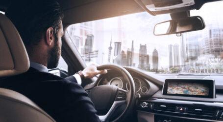 Leasing: Οι μύθοι για τη μακροχρόνια μίσθωση αυτοκινήτου καταρρίπτονται
