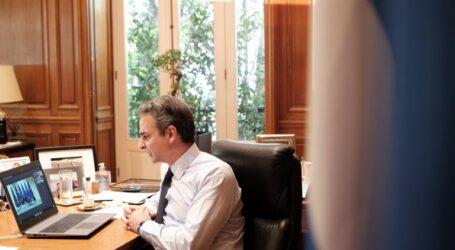 «Τσιόδρα» για την Οικονομία αναζητά ο Μητσοτάκης – Τρεις συν ένας υποψήφιοι