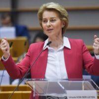 Ταμείο Ανάκαμψης: Στα 750 δισεκατομμύρια η πρόταση της Κομισιόν – Eπιχορηγήσεις τα 500 δισ. – Πόσο αναλογεί στην Ελλάδα