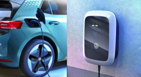 Πόσο -πραγματικά- κοστίζει η φόρτιση ενός ηλεκτρικού αυτοκινήτου στο σπίτι;