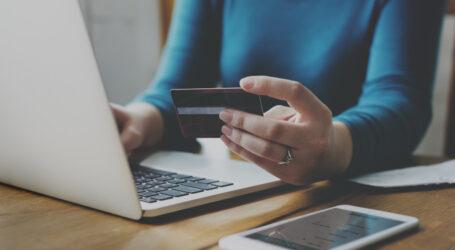 Οι Τράπεζες προειδοποιούν για νέου τύπου απάτη μέσω e-banking
