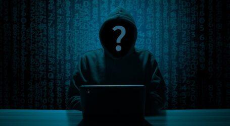 Νέα διαδικτυακή απάτη με στόχο πυρόπληκτους που έχασαν το σπίτι τους μέσω social media!