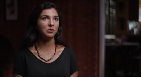 Night Stalker – Netflix: Τι κάνει σήμερα η γυναίκα που στα 6 της απήχθη από τον διαβόητο serial killer